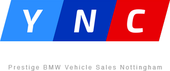 Your Next Car Ltd of Nottingham